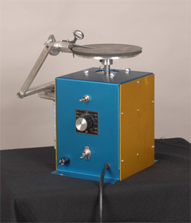 scissor sharpening machine for sale